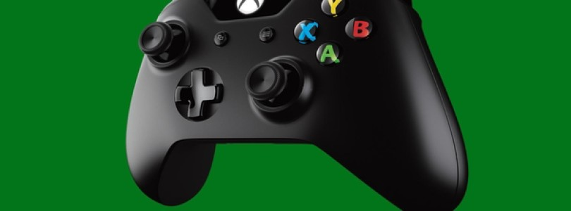 Remap the buttons of your standard Xbox One controller