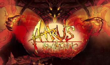 Aaru's Awakening review