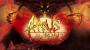Aarus Awakening