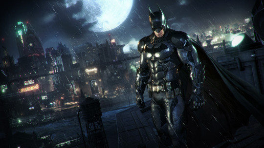 Batman-Arkham-Knight-e3-6