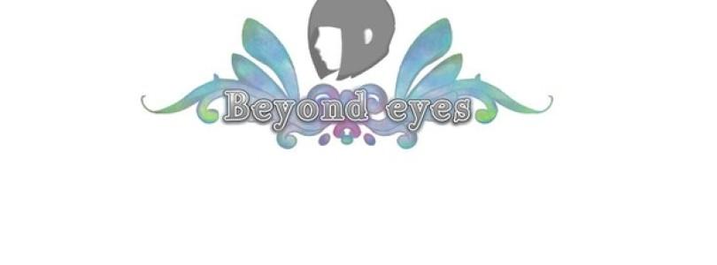 Team 17 take us Beyond Eyes