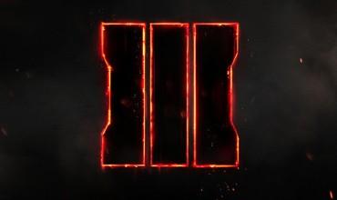 Black Ops III meets Deus Ex in the new Embers teaser
