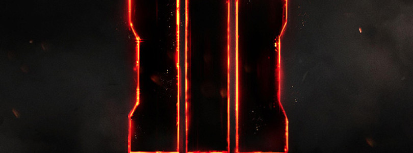 Black Ops III meets Deus Ex in the new Embers teaser