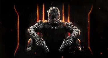 Black Ops III game details leak out