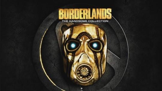 BorderlandsTHC