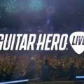 Guitar Hero Live playable at E3