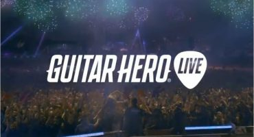 A Day To Remember for Guitar Hero Live