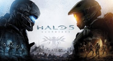 Unboxing Halo 5 with Major Nelson