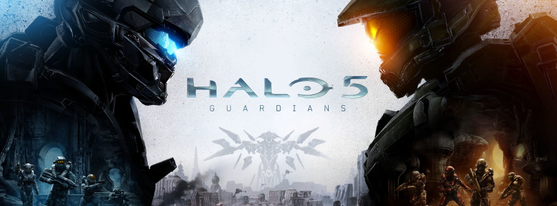Halo 5: Guardians – Hammer Storm launch trailer and future content revealed