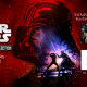 Star Wars digital movie collection lands on Xbox