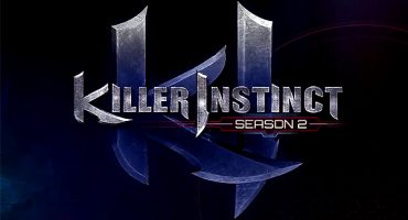Killer Instinct: Aria trailer