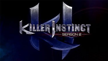 Killer Instinct PC
