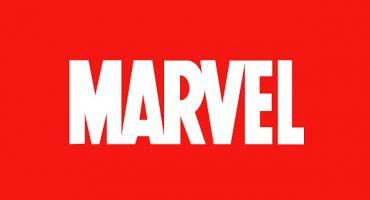 Marvel partner with Telltale Games