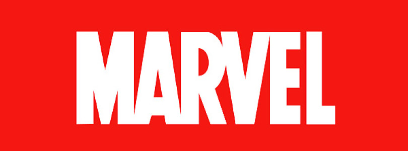 Marvel partner with Telltale Games