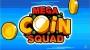 MegaCoinSquadTitle