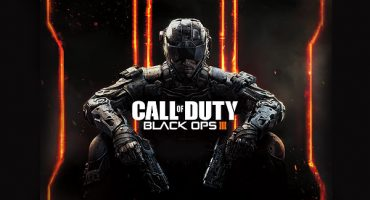 Interested in Black Ops III? You beta check this out!