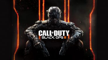 Black Ops III gets patched