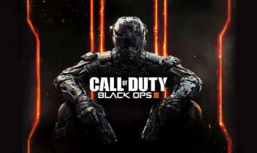 New Black Ops III trailer released