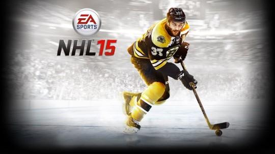 NHL15_1