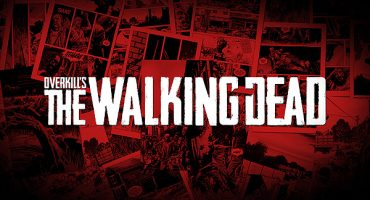 505 Games set to publish Overkill's The Walking Dead