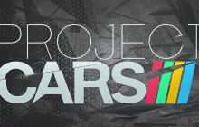 Project CARS releases next DLC