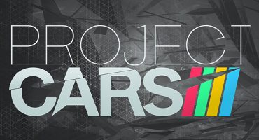 Project Cars has gone gold!