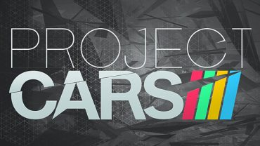 Project CARS takes pole position in the charts