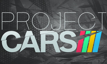 Project CARS adopts the Lotus position