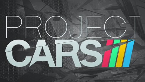 Project CARS reveal Stanceworks DLC