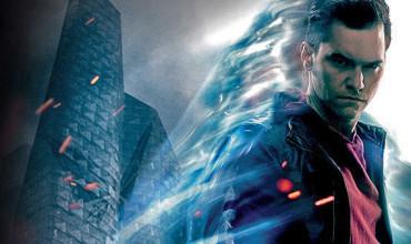 Quantum Break playable at Insomnia