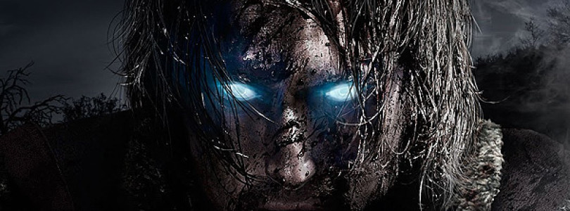 One game to rule them all –Shadow of Mordor GOTY edition