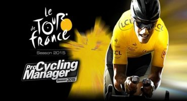 Tour de France 2015 announced with a sprocket full of visuals