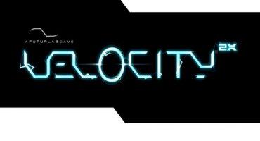 Futurlab and Sierra announce Velocity 2X