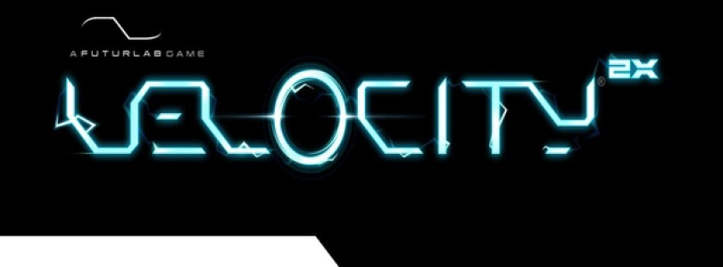 Futurlab and Sierra announce Velocity 2X