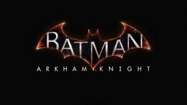 Cry at Batman: Arkham Knight Season Pass prices