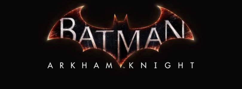 Batman Arkham Knight goes back in time
