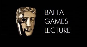 Assassin's Creed producer to speak at next BAFTA Games Lecture
