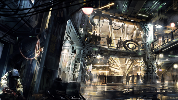 deus ex mankind divided asldkna