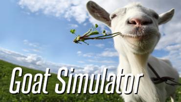 Goat Simulator flocks to Xbox