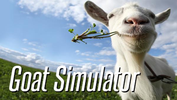 goat-sim-header