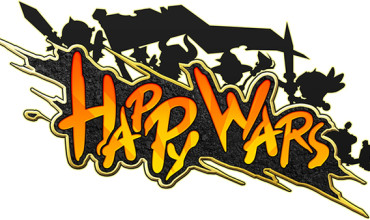 Playlogic apologise for breaking Happy Wars