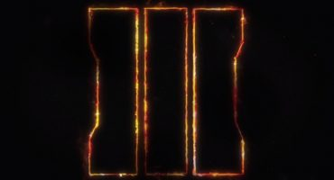 Call of Duty: Black Ops 3 teased