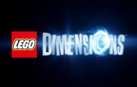 All new LEGO Dimensions Expansion Packs coming in November