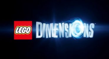 LEGO Dimensions just got even bigger