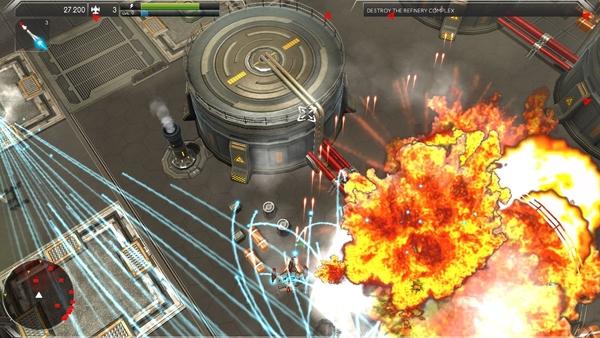 projectroot_refineryboom02