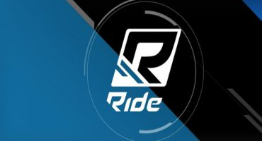 Get saddlesore with new Ride bike DLC packs