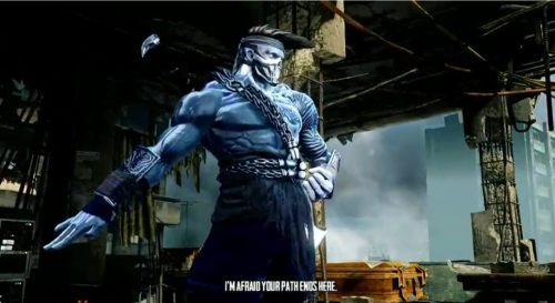 shadow jago killer instinct