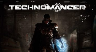 New screenshots released for The Technomancer
