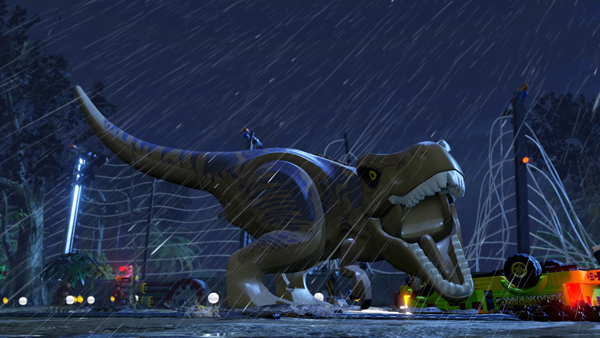 4451042-lego+jurassic+world_screenshot_1