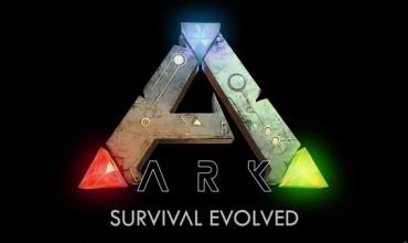 Enter Studio Wildcard's ARK
